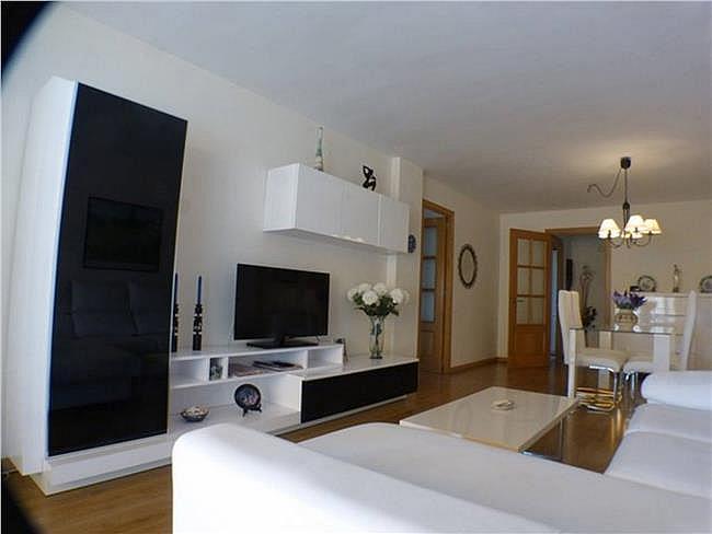 Apartamento en venta en calle Valencia, Salou - 315806384