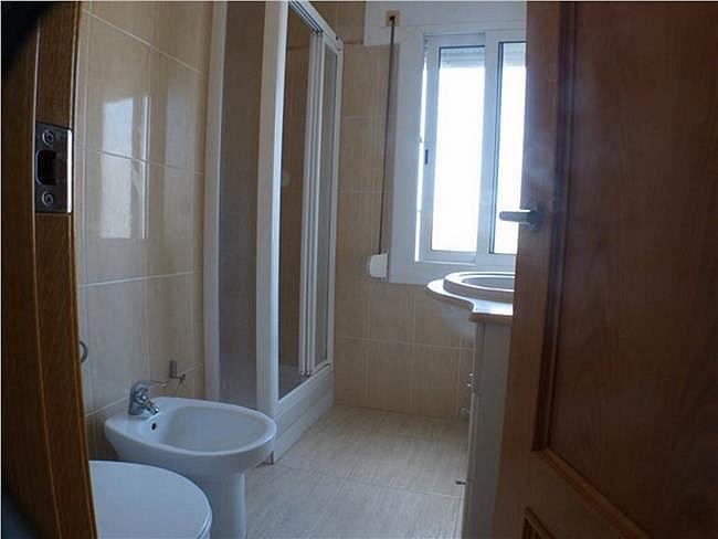 Apartamento en venta en calle Valencia, Salou - 315806387