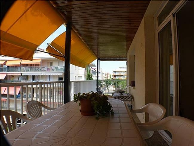 Apartamento en venta en calle Valencia, Salou - 315806390