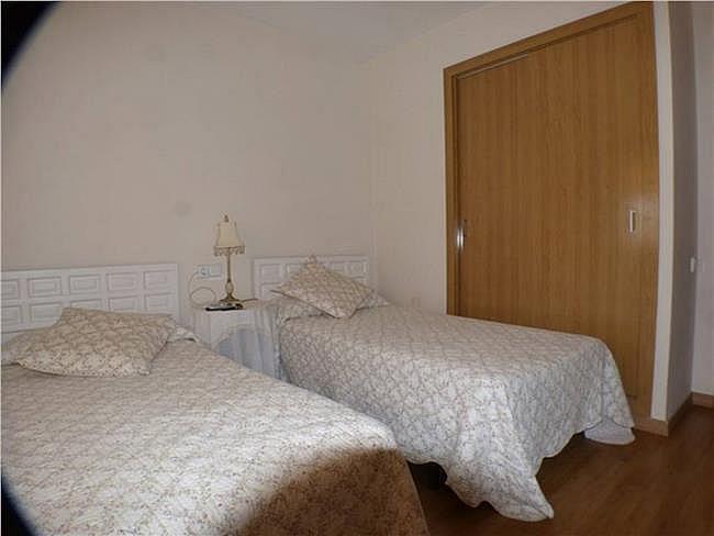 Apartamento en venta en calle Valencia, Salou - 315806393