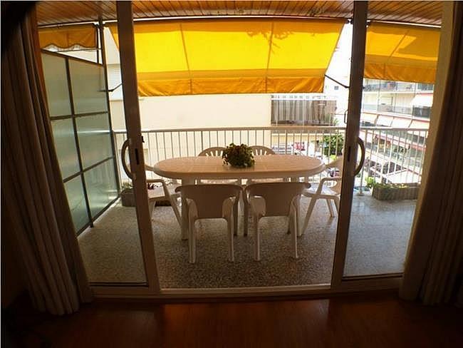 Apartamento en venta en calle Valencia, Salou - 315806396