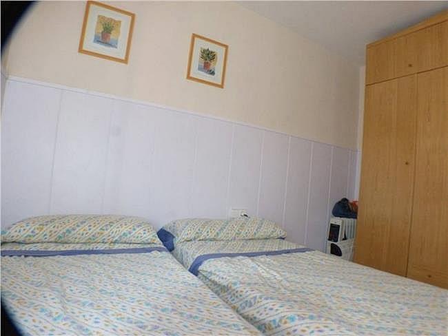 Apartamento en venta en calle Valencia, Salou - 315806399