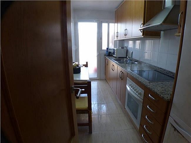 Apartamento en venta en calle Valencia, Salou - 315806402