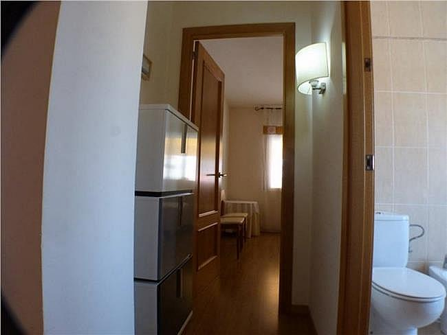 Apartamento en venta en calle Valencia, Salou - 315806405