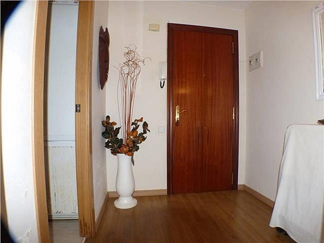 Apartamento en venta en calle Valencia, Salou - 315806408