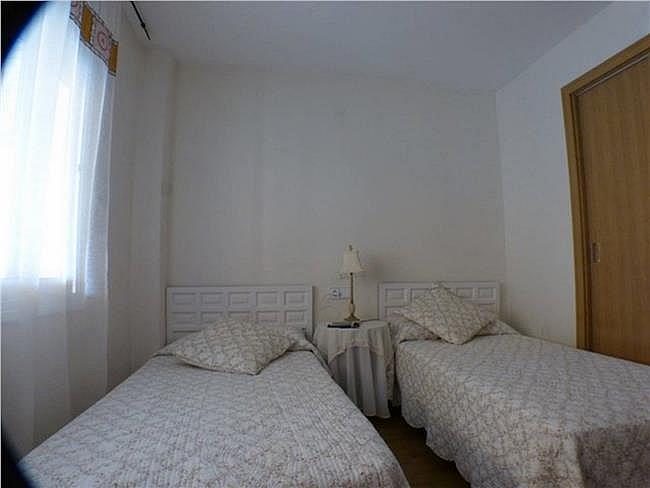 Apartamento en venta en calle Valencia, Salou - 315806411