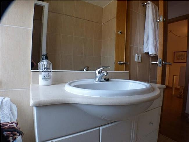 Apartamento en venta en calle Valencia, Salou - 315806414