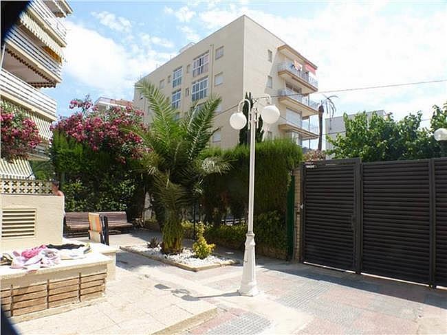 Apartamento en venta en calle Valencia, Salou - 315806417