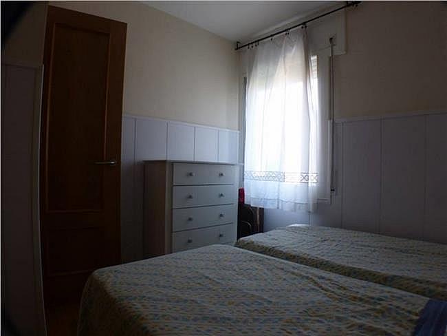Apartamento en venta en calle Valencia, Salou - 315806420