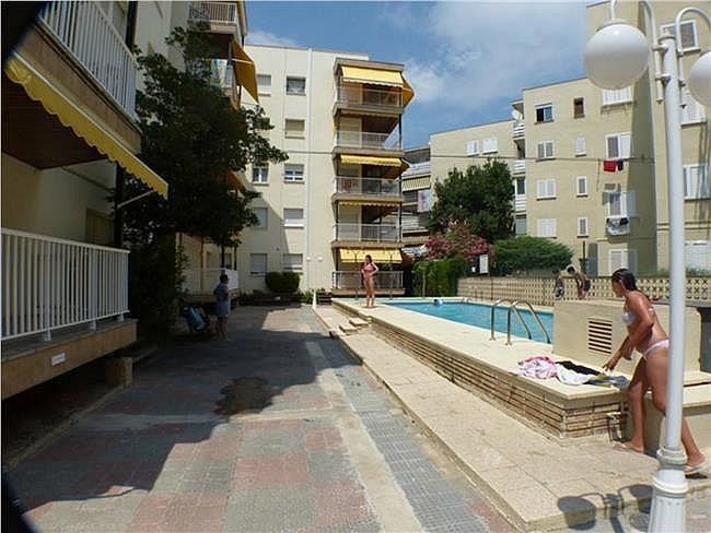 Apartamento en venta en calle Valencia, Salou - 315806423