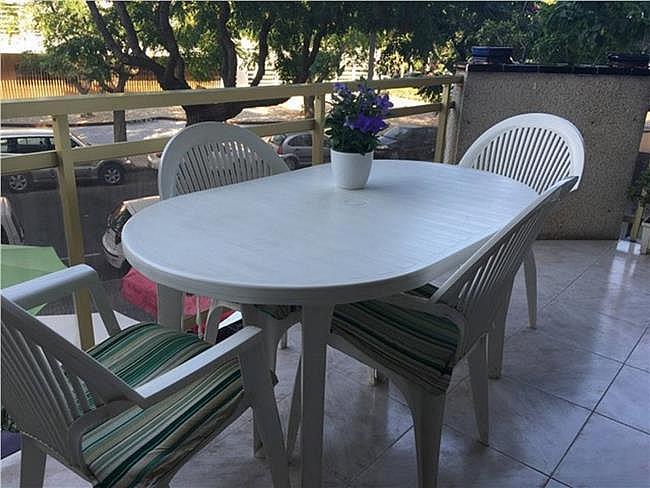 Apartamento en venta en calle Carrilet, Salou - 316237415