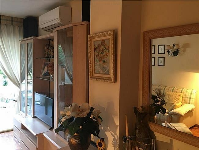 Apartamento en venta en calle Carrilet, Salou - 316237418