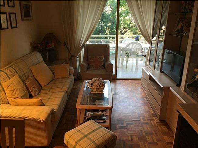 Apartamento en venta en calle Carrilet, Salou - 316237421