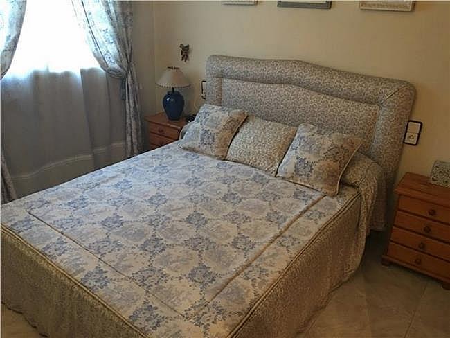 Apartamento en venta en calle Carrilet, Salou - 316237424
