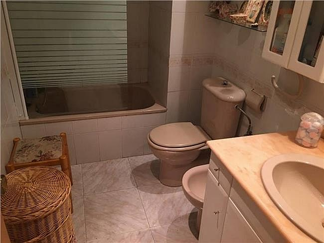 Apartamento en venta en calle Carrilet, Salou - 316237427