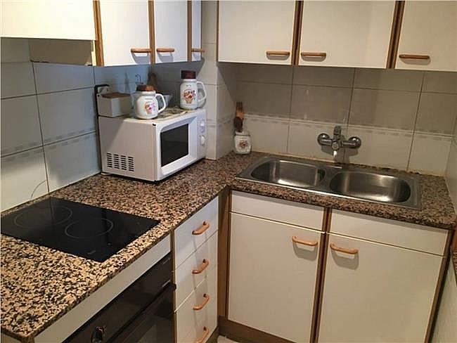 Apartamento en venta en calle Carrilet, Salou - 316237430