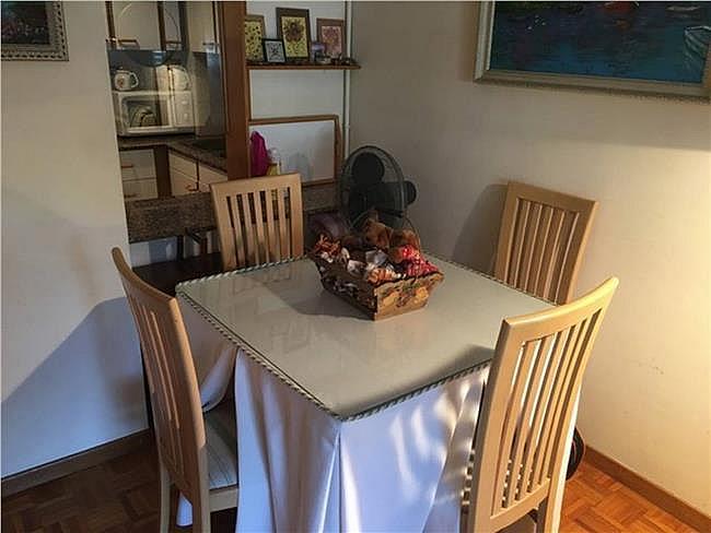 Apartamento en venta en calle Carrilet, Salou - 316237433