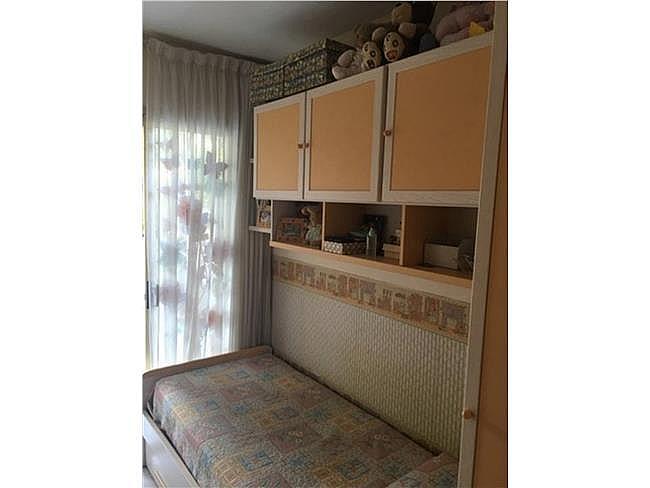 Apartamento en venta en calle Carrilet, Salou - 316237436