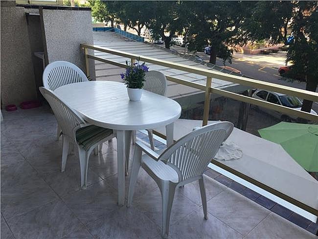 Apartamento en venta en calle Carrilet, Salou - 316237439