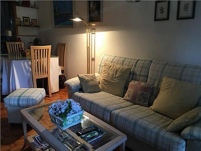 Apartamento en venta en calle Carrilet, Salou - 316237442