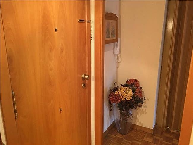 Apartamento en venta en calle Carrilet, Salou - 316237445