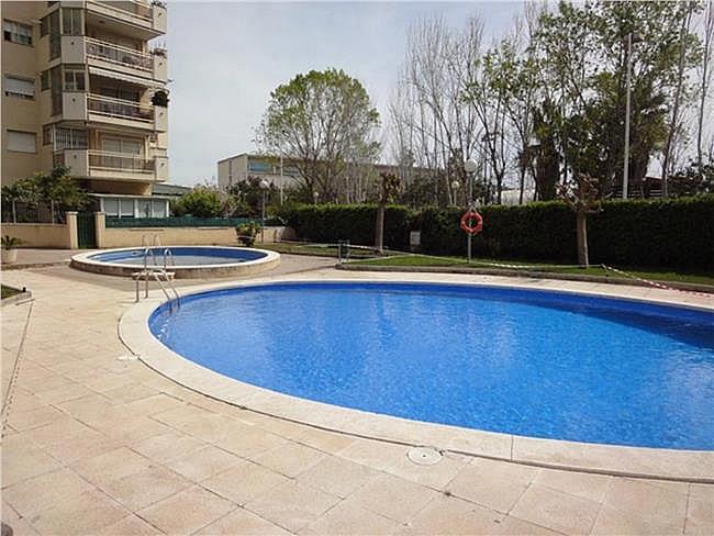 Apartamento en venta en calle Carrilet, Salou - 316237451