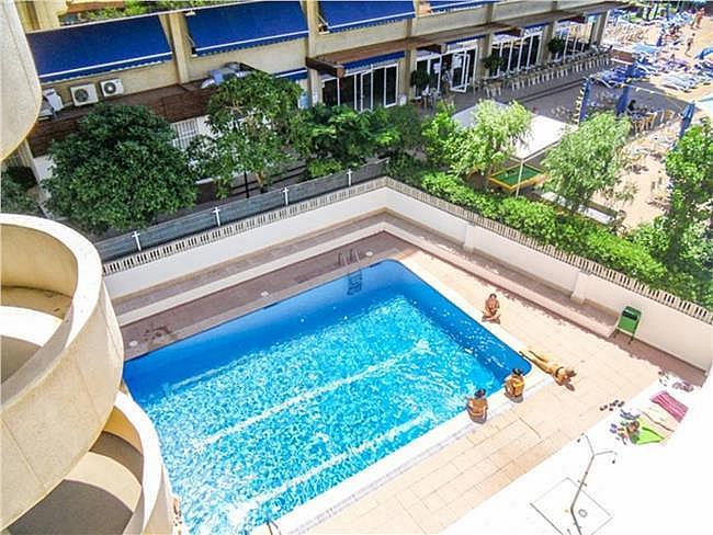 Apartamento en venta en calle Priorat, Salou - 317932160