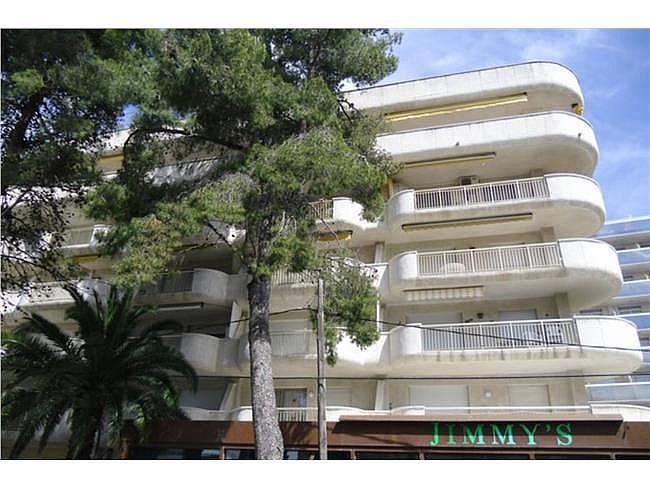 Apartamento en venta en calle Priorat, Salou - 317932163
