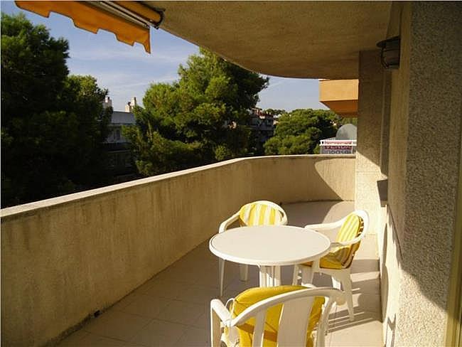 Apartamento en venta en calle Priorat, Salou - 317932166