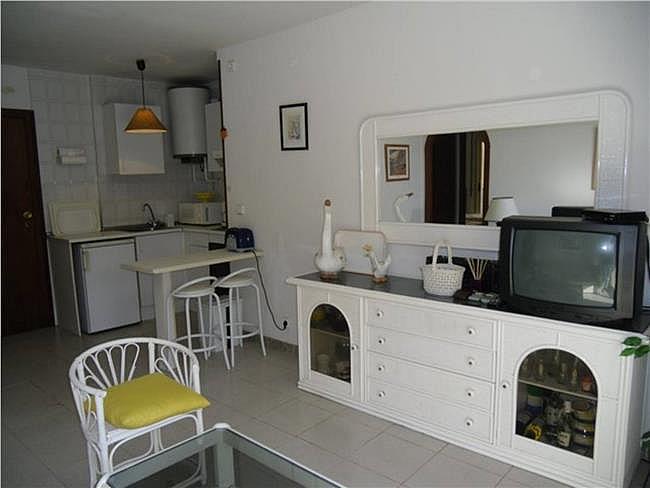 Apartamento en venta en calle Priorat, Salou - 317932172