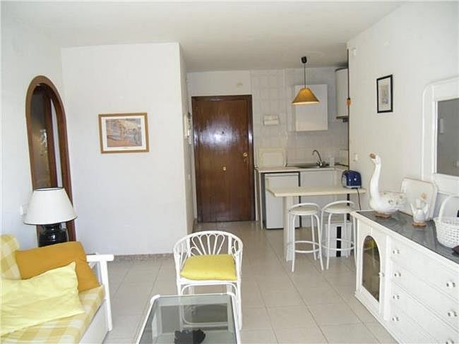 Apartamento en venta en calle Priorat, Salou - 317932175