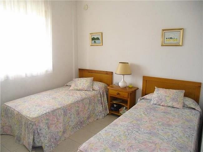 Apartamento en venta en calle Priorat, Salou - 317932178
