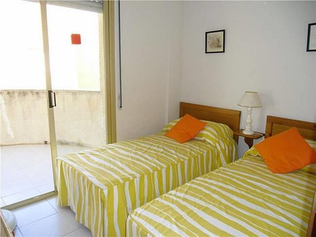 Apartamento en venta en calle Priorat, Salou - 317932181