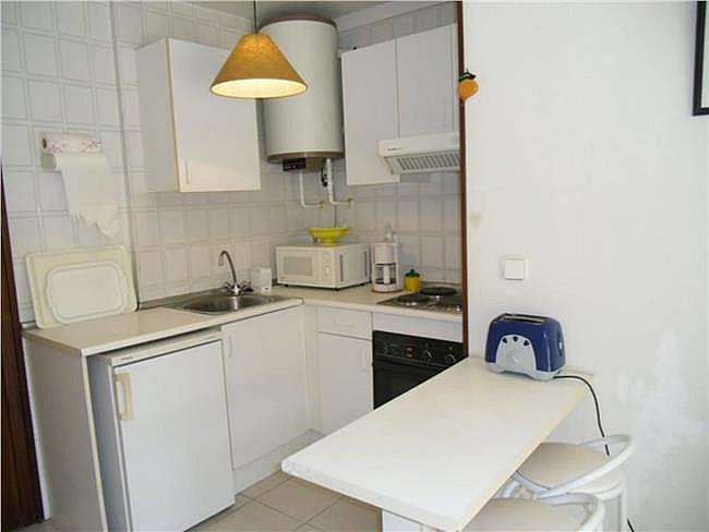 Apartamento en venta en calle Priorat, Salou - 317932184