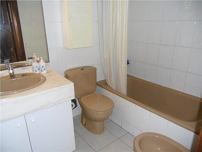 Apartamento en venta en calle Priorat, Salou - 317932187