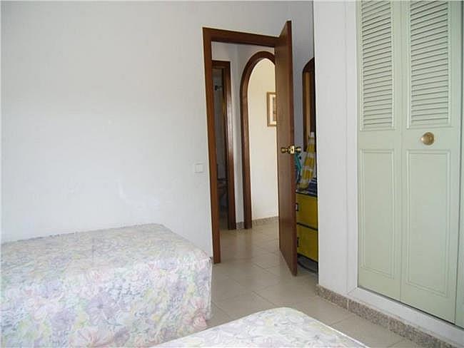 Apartamento en venta en calle Priorat, Salou - 317932190