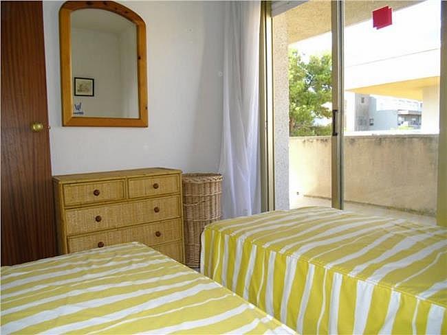 Apartamento en venta en calle Priorat, Salou - 317932196