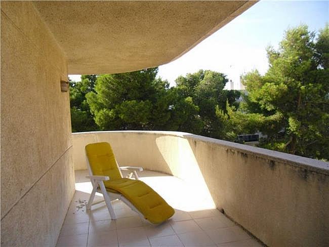 Apartamento en venta en calle Priorat, Salou - 317932199