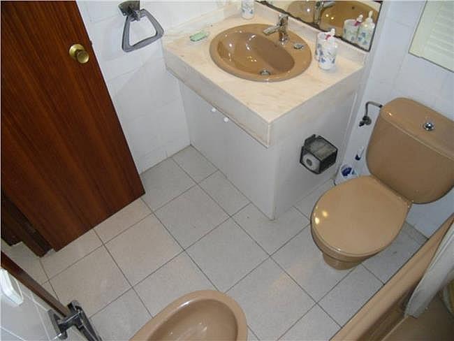 Apartamento en venta en calle Priorat, Salou - 317932202