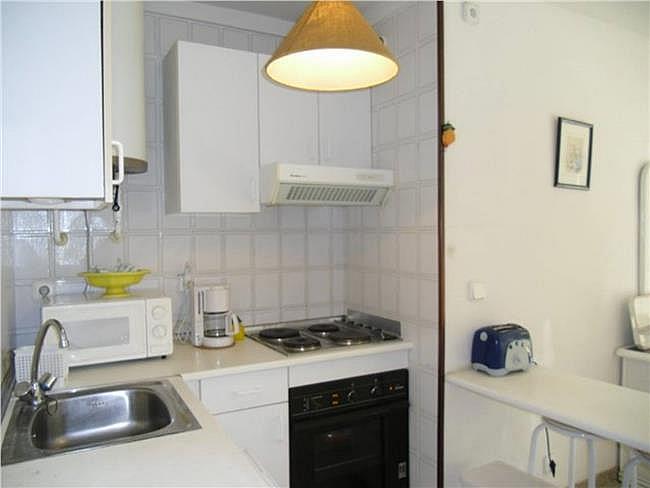 Apartamento en venta en calle Priorat, Salou - 317932205