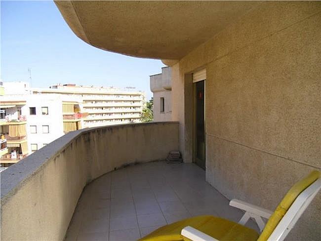 Apartamento en venta en calle Priorat, Salou - 317932208