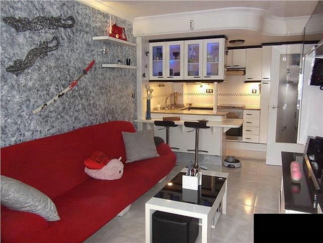 Apartamento en venta en calle Ciutat de Reus, Salou - 318136681