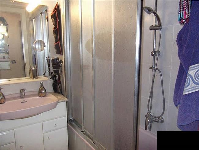 Apartamento en venta en calle Ciutat de Reus, Salou - 318136687