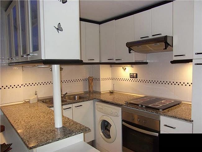 Apartamento en venta en calle Ciutat de Reus, Salou - 318136690
