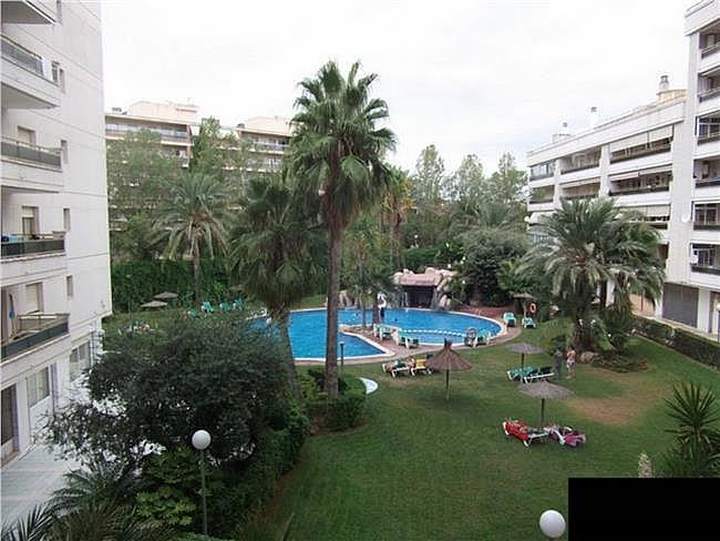 Apartamento en venta en calle Ciutat de Reus, Salou - 318136699