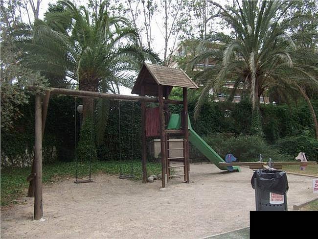 Apartamento en venta en calle Ciutat de Reus, Salou - 318136702