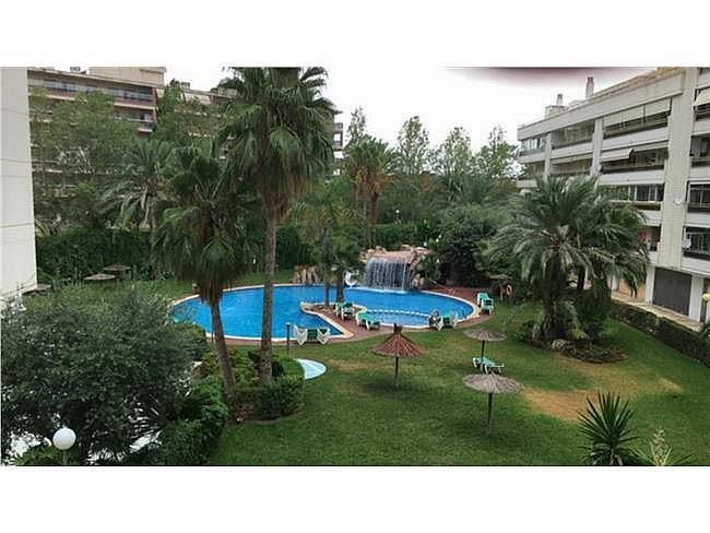 Apartamento en venta en calle Ciutat de Reus, Salou - 318136705