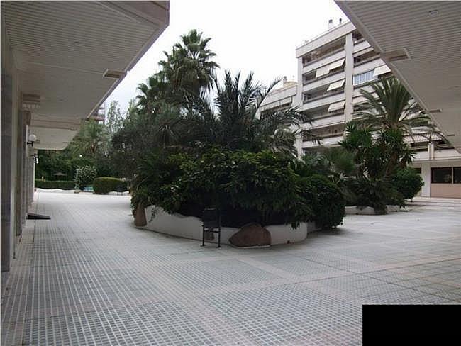 Apartamento en venta en calle Ciutat de Reus, Salou - 318136708