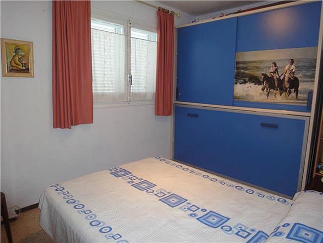 Apartamento en venta en calle Valls, Salou - 320560684