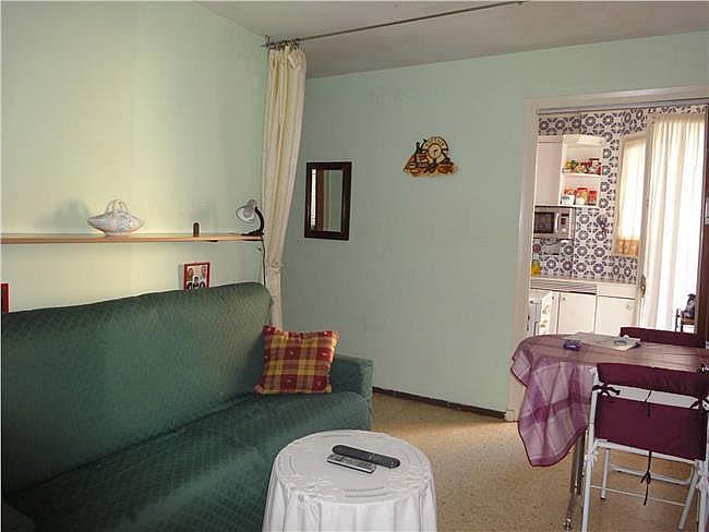 Apartamento en venta en calle Valls, Salou - 320560696
